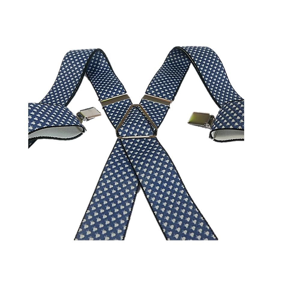 547adcb904263 Pánske traky v tvare X