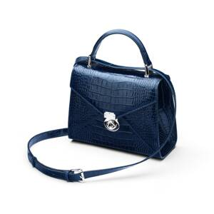 Lady Shperka Icon Navy